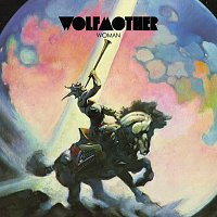 Wolfmother Wolfmother E.P.