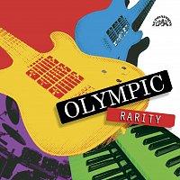 Olympic - Pojď Blíž, Pojď K Nám • Mám Chuť Žít