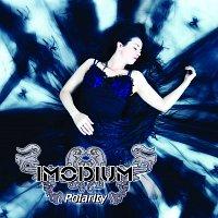 Imodium – Polarity – CD