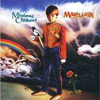 Marillion – Misplaced Childhood – CD