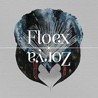 Floex – Zorya – CD