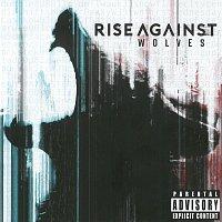 Rise Against – Wolves – CD