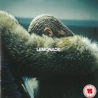 Beyoncé – Lemonade – CD+DVD