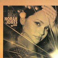 Norah Jones – Day Breaks (Deluxe Edition) – CD