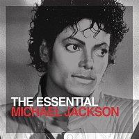 Michael Jackson – The Essential Michael Jackson – CD
