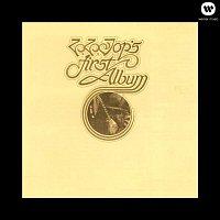 ZZ Top – ZZ Top's First Album – LP