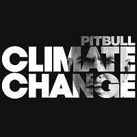 Pitbull – Climate Change – CD