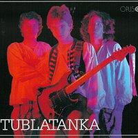Tublatanka – Tublatanka – CD