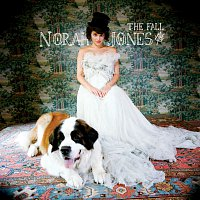 Norah Jones – The Fall – CD