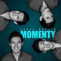 Pavel Callta – Momenty – CD