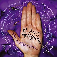 Alanis Morissette – The Collection – CD