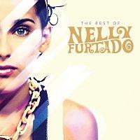 Nelly Furtado – The Best of Nelly Furtado [International Version] – CD