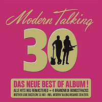 Modern Talking – 30 – CD