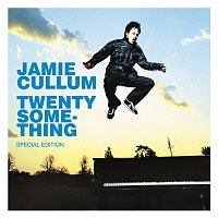 Jamie Cullum – Twentysomething – CD