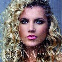Leona Machálková – Leona Největší hity – CD