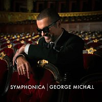 George Michael – Symphonica – CD