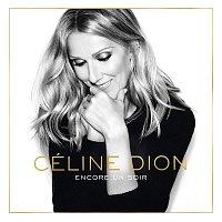 Céline Dion – Encore un soir – CD