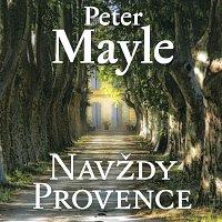 Pavel Soukup – Navždy Provence (MP3-CD) – CD-MP3