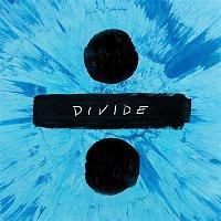 Ed Sheeran – ÷ – CD