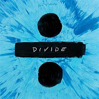 Ed Sheeran – ÷ – CD