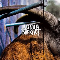 Slipknot – Iowa (Reissue) – CD
