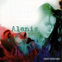 Alanis Morissette – Jagged Little Pill – CD