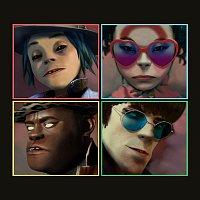 Gorillaz – Humanz (Deluxe) – CD