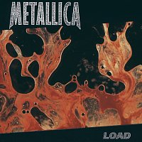 Metallica – Load – CD