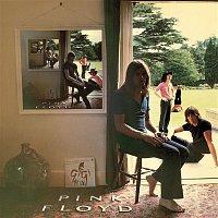Pink Floyd – Ummagumma (2011 - Remaster) – CD
