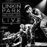 Linkin Park – One More Light Live – CD