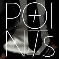 Points – Points – CD