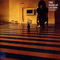 Syd Barrett – The Madcap Laughs – LP