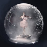 Lindsey Stirling – Shatter Me – CD