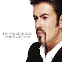 George Michael – Ladies & Gentlemen – CD