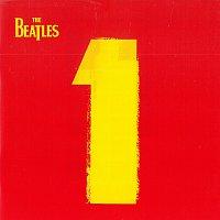 The Beatles – 1 – CD