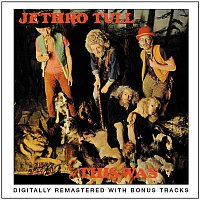 Jethro Tull – This Was (2001 Digital Remaster) – LP