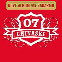 Chinaski – 07 – CD