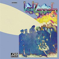 Led Zeppelin – Led Zeppelin II (Deluxe Edition) – CD