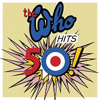 The Who – The Who Hits 50 – CD