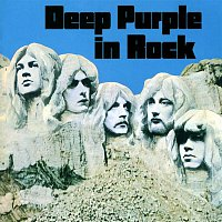 Deep Purple – Deep Purple In Rock - Anniversary Edition – CD