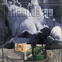 Václav Neckář – Kolekce 15 Atlantida '99 – CD