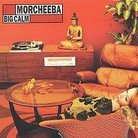 Morcheeba – Big Calm – CD