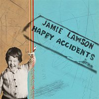 Jamie Lawson – Happy Accidents – CD