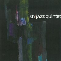 SH Quintet (SHQ) – SH/Jazz Quintet – CD