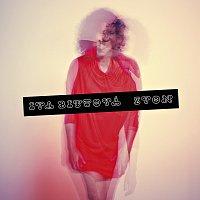 Iva Bittová – Zvon – CD