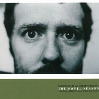 Glen Hansard & Markéta Irglová – The Swell Season – CD