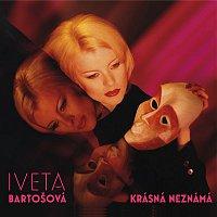 Iveta Bartošová – Krasna Neznama – CD