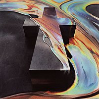 Justice – Woman – CD