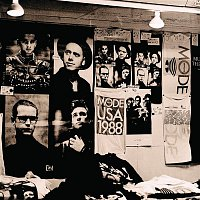 Depeche Mode – 101 - Live – LP