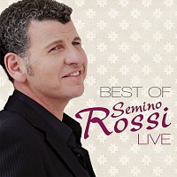 Semino Rossi – Best Of – CD+DVD